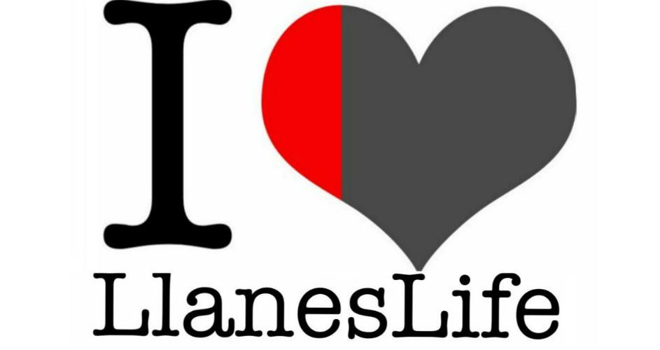 Llanes-life