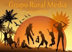Grupo Rural Media Llaneslife