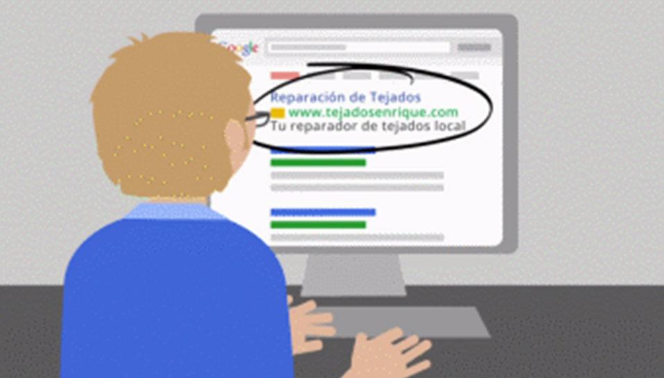 Campañas adword - google en Llanes